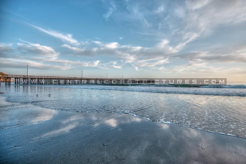 avila beach 1538