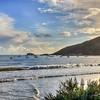 avila beach-2421-
