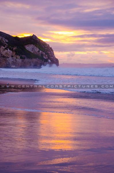 avila sunrise-7781