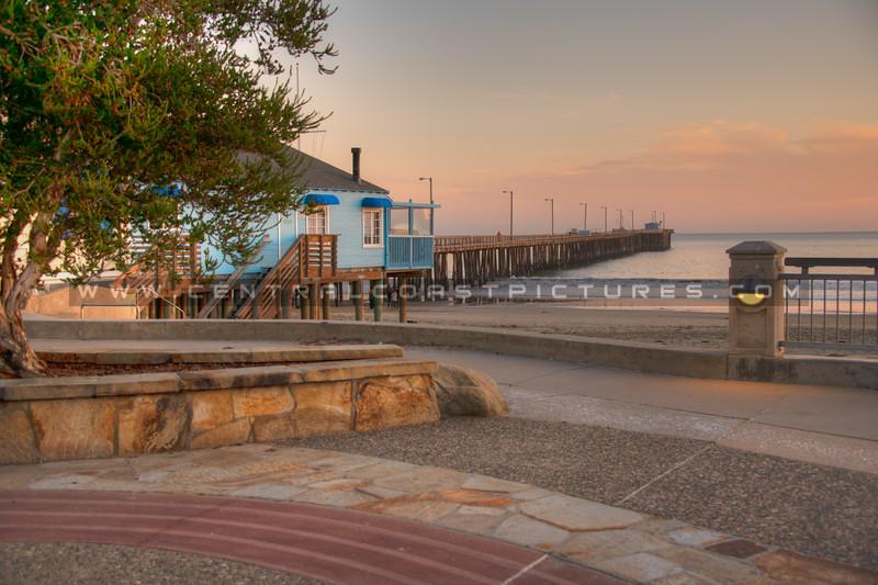avila beach 1412-