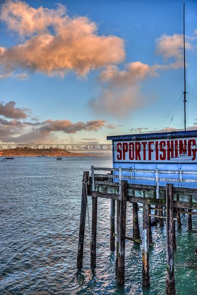 avila harford pier sportfishing_2662