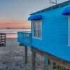 avila beach 1414-