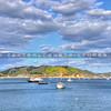 avila hills harbor_1747