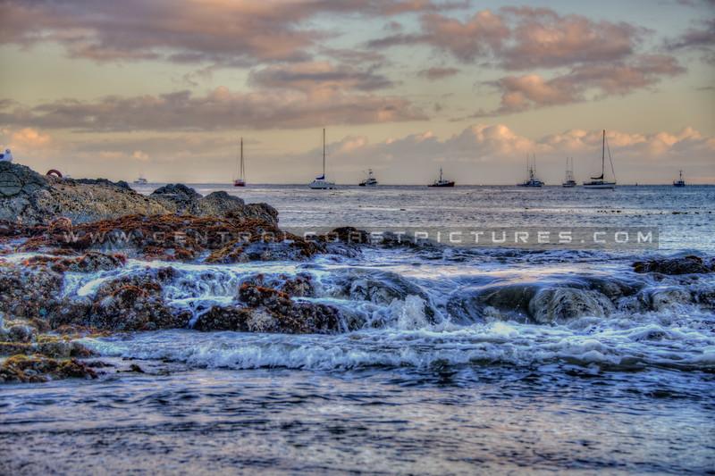 avila beach port san luis 5677