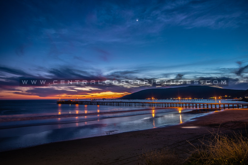 avila beach night 1710-