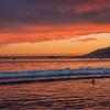 avila sunset-3028