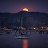 avila full moon 0804