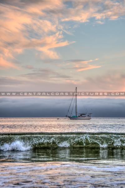 avila beach 7106-