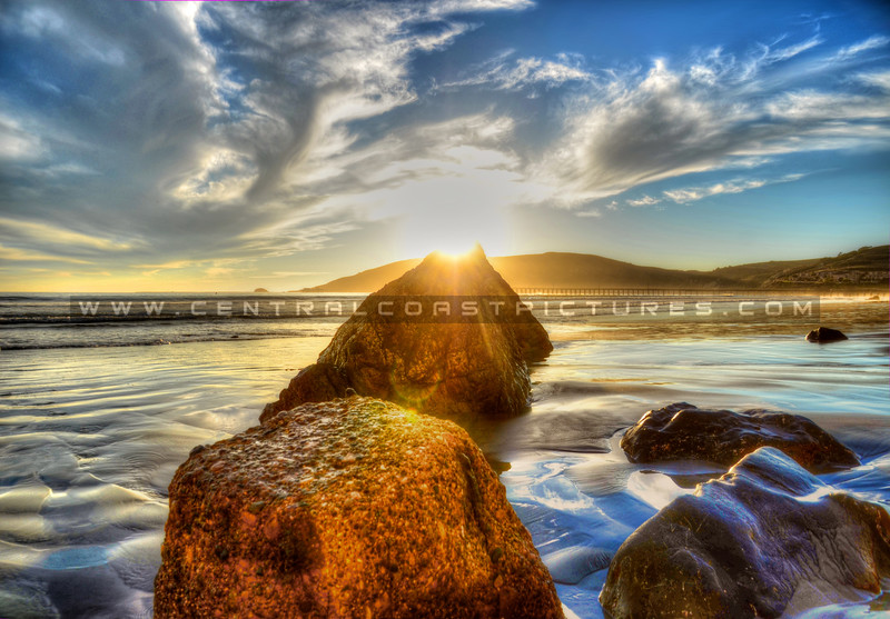 avila beach_7299