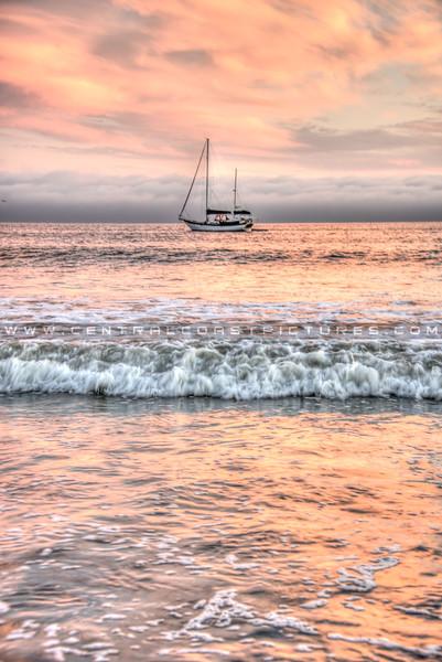 avila beach 7185-