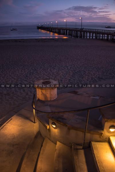 avila beach night-7236