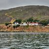 Avila Lighthouse 4876