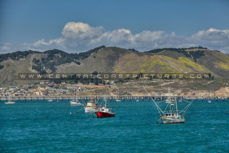 avila port boats 1352