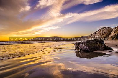 avila beach-7482