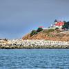 Avila lighthouse 5405