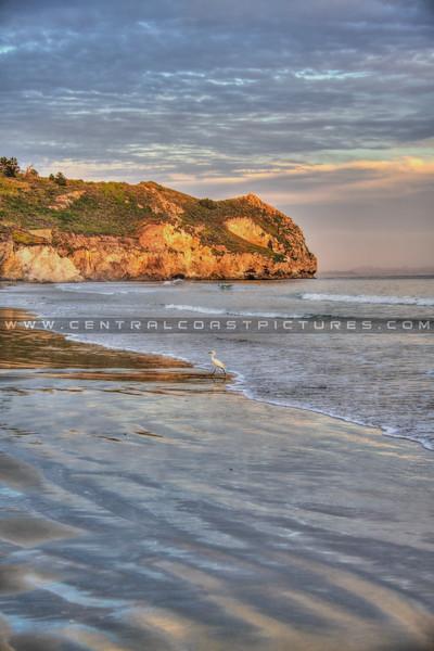 avila beach 9068