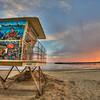 avila beach 9102