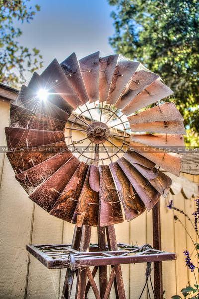 avila barn windmill 5736