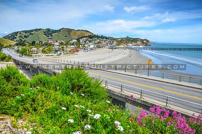 avila beach pier-5060