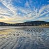 avila beach_4356