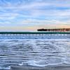 avila-beach_4569