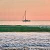 avila beach 1524-