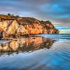 avila beach 6601-