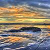 avila beach 6681-