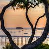 avila beach 1473-