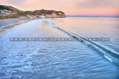 avila beach-2317