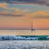 avila beach 1547-