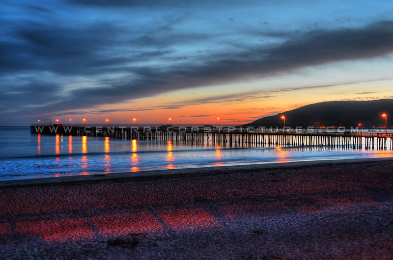 avila-pier-night_7419