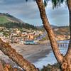 avila beach 1471-