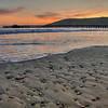 avila beach 7681