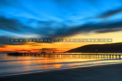 avila-beach-pier-night_4997