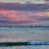 avila beach port san luis 5800