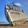 shipwrech boat avila beach 0589-