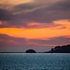 avila sunset-0818