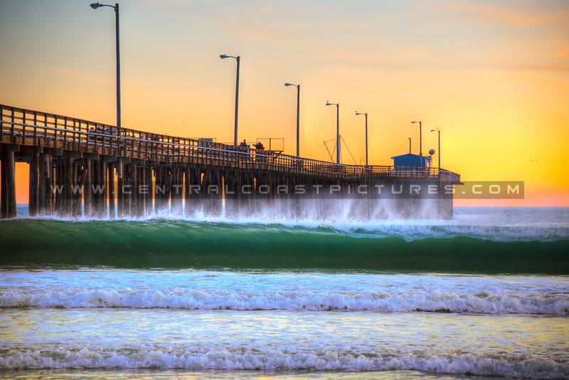 avila pier wave 7651-