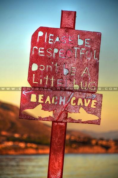 pirates-cove-sign_8568