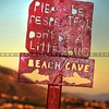 pirates-cove-sign_8568