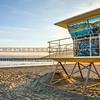 avila beach-2918