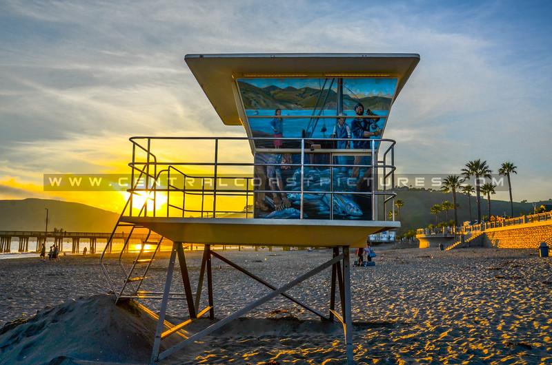 avila beach-2916