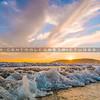 avila beach-7435
