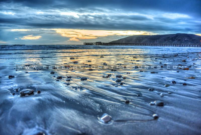 avila beach 6752-