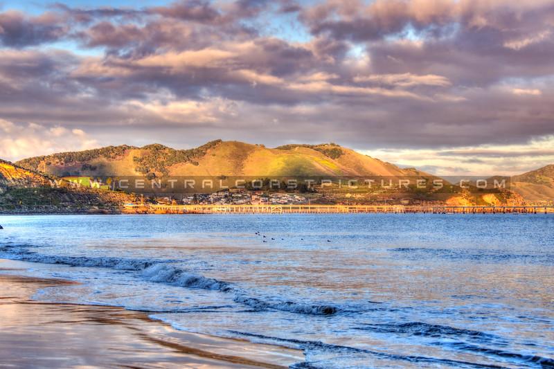avila beach port san luis 5722