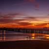 avila pier night 7880-