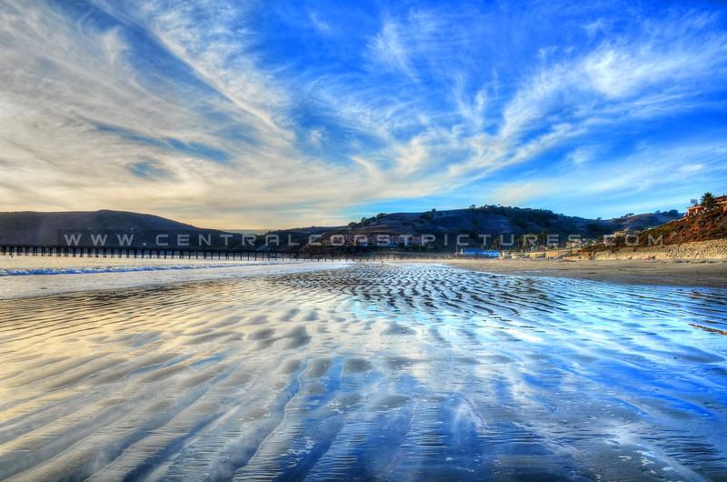 avila-beach-blue-4356