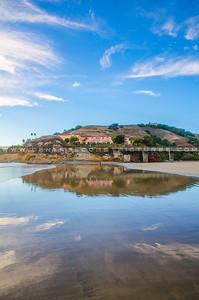 avila beach-6862