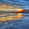 avila beach 6653-